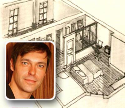 d 39 ici et d 39 ailleurs rendez nous philippe. Black Bedroom Furniture Sets. Home Design Ideas