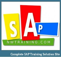 SAP PI Training