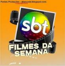 VEJA AQUI NO BLOG OS FILMES DA SEMANA DA TV ABERTA