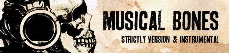 MusicalBones