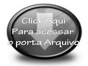 Porta Arquivo