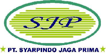 PT. SYARPINDO JAGA PRIMA