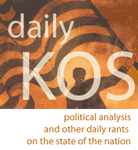 The Daily Kos