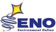 Logotipo ENO