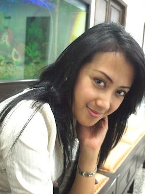 Gizi fkub terpilih ikuti program pertukaran pemuda indonesia -kanada