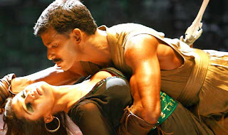 Movies,Songs,Pictures,Downloads,News - Tamil,Hindi,English,Telugu ...