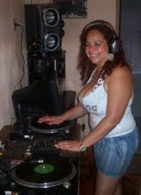 dj_janaine_freestyle music forever loving