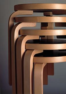 M2DS architects  BLOG: Alvar Aalto en Madrid
