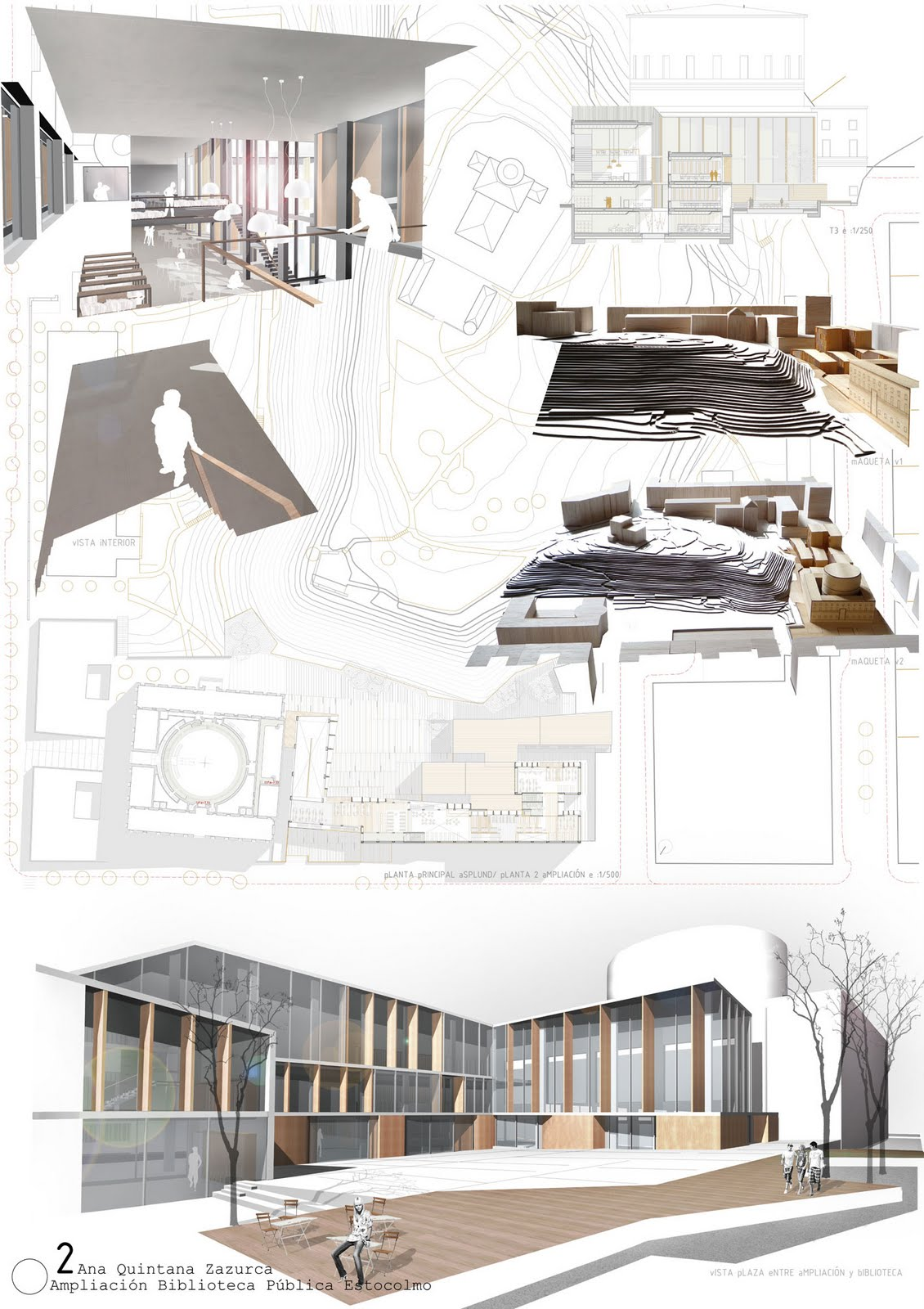 Todo sobre arquitectura Todo sobre arquitectura pdf