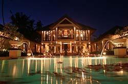 villa in sanur, villa island bali,bali island,villa