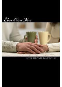 Premio Internacional Latin Heritage