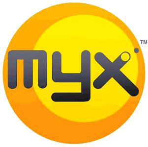 MYX Channel Live Streaming