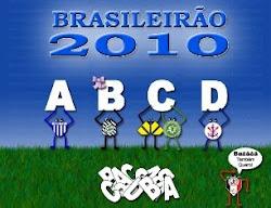 CAMPEONATO BRASILEIRO SERIEs a,b,c,E d.