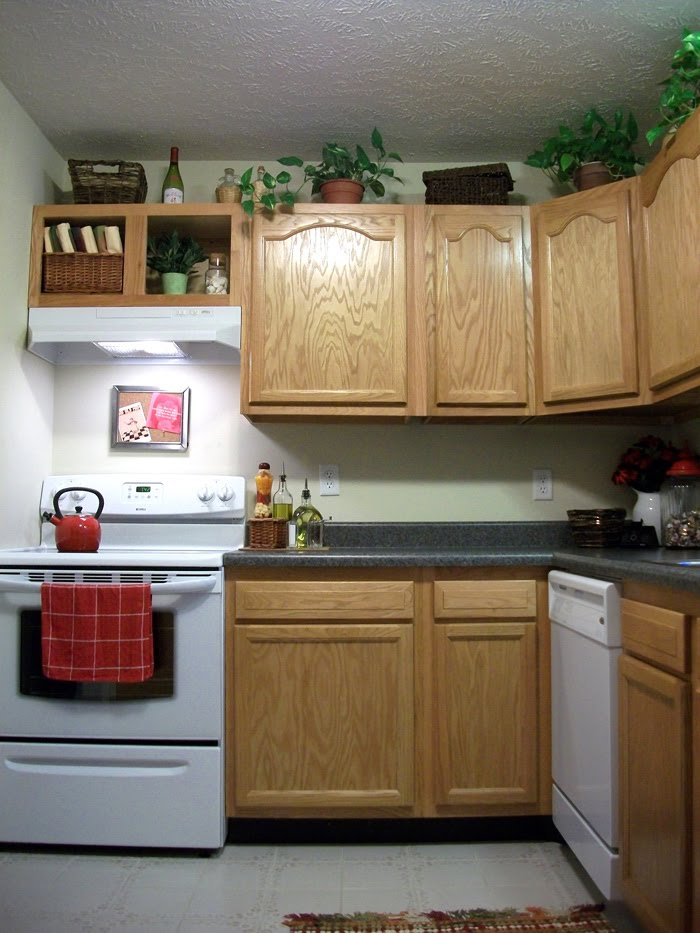Great Painted Kitchen Cabinets 700 x 933 · 113 kB · jpeg