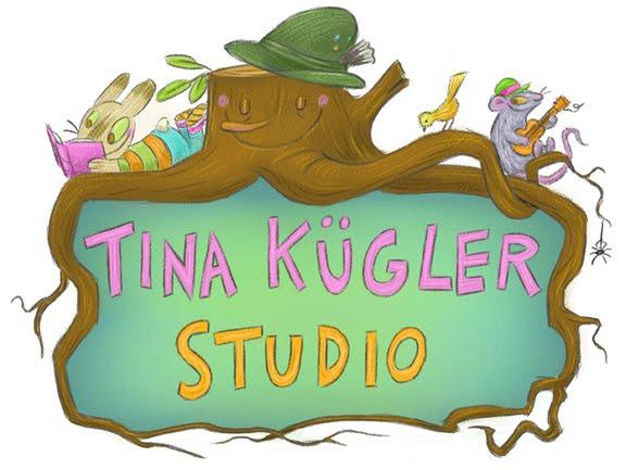 Tina Kügler Studio
