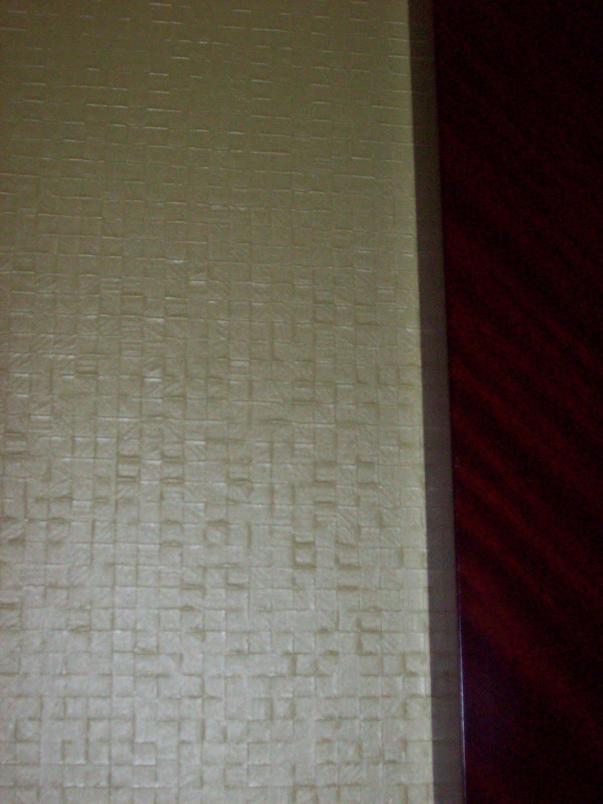 http://1.bp.blogspot.com/_JJkLOSDoASg/S8YUJFMUEYI/AAAAAAAADCw/Yf1qO7ZRcfw/s1600/b-day+032.jpg