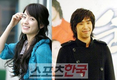 korean actress dating hollywood actor Top-25 most popular and handsome korean are very popular, so the best korean actor become the most they differ from actors of hollywood in the.