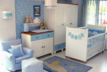 Cuarto del Bebe: Decorar Cuarto Bebe | Fotos de decoracion de ...