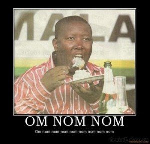 south african jokes fwd moron of the year julius malema