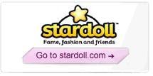 Play Stardoll!
