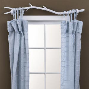 [twig+curtain+diyideas.jpg]