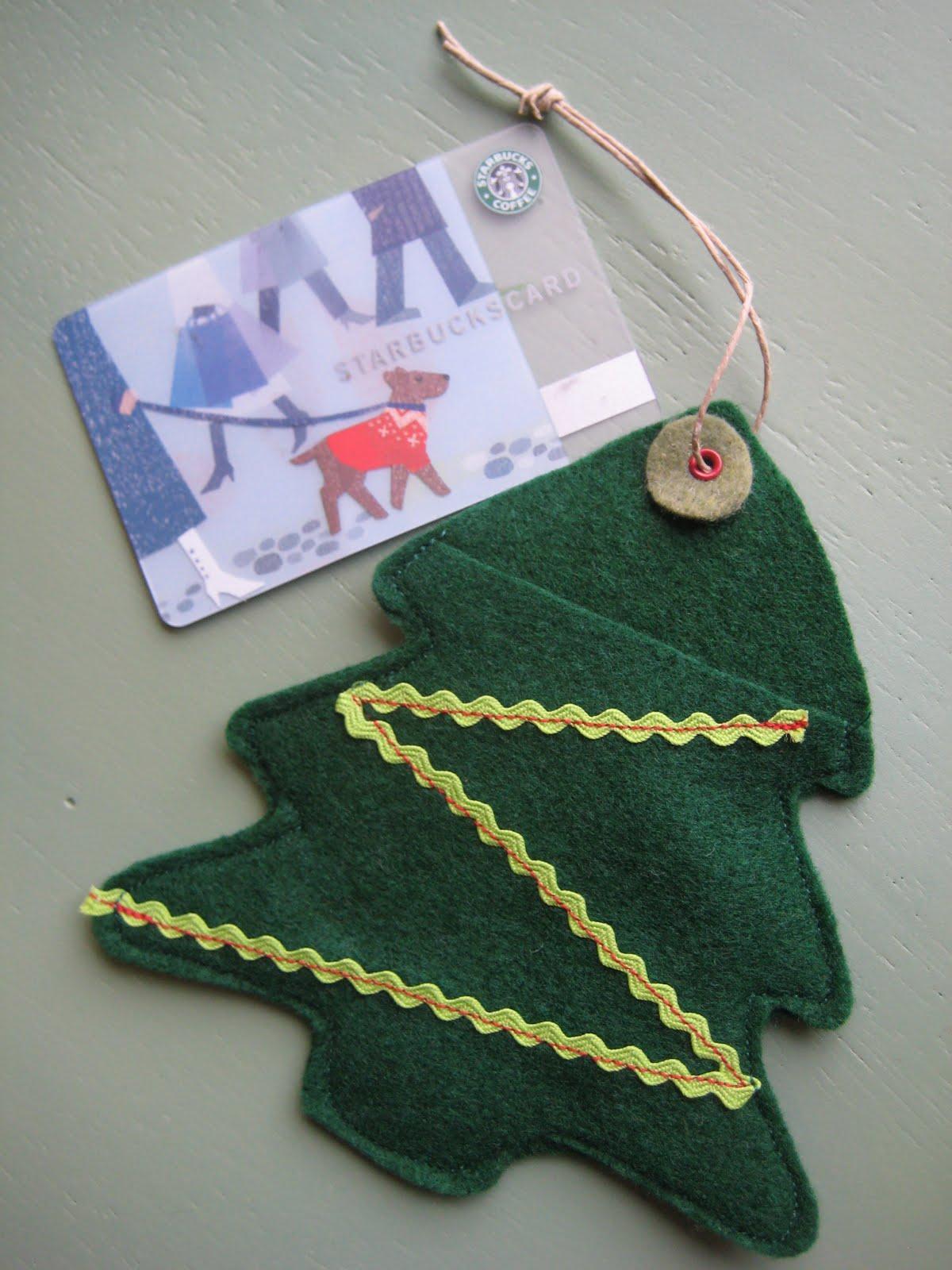leaf and letter handmade  diy gift card holders u0026 a giveaway