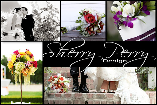 Sherry Perry Design