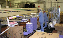 Industri telur di luar negeri