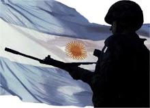 ARGENTINA para los Argentinos