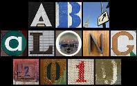 ABC along