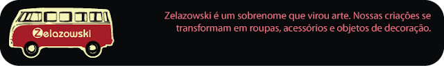 banner+zelazowski-01.png