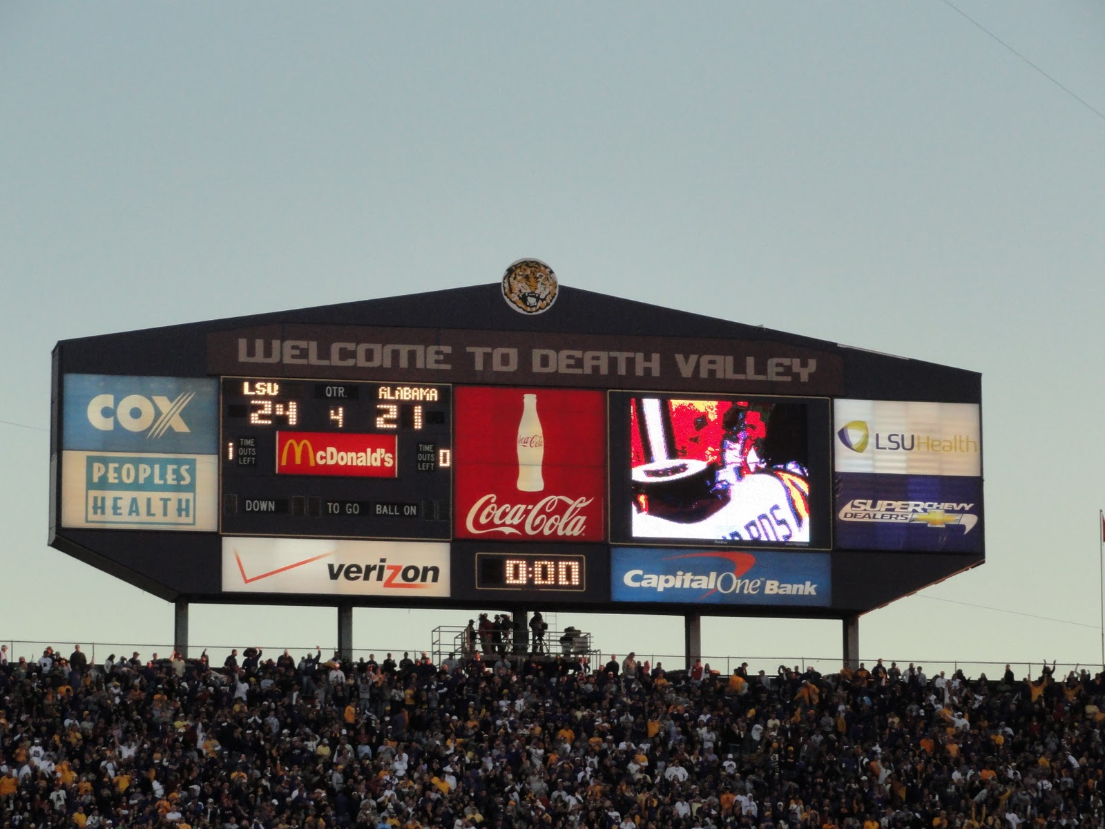 ncca football score espn college football picks