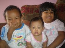 Anak-anak ku