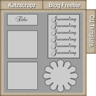 http://katzscrapz.blogspot.com/2009/10/cu-template-02-freebie.html