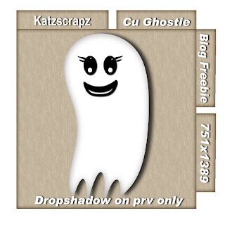 http://katzscrapz.blogspot.com/2009/10/hi-everyone-heres-another-halloween.html