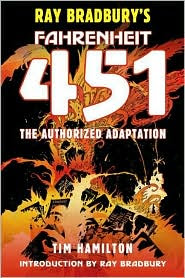 the tone and mood of self reflection in ray bradburys fahrenheit 451 Home » essay topics and quotations » fahrenheit 451 important quotes with page numbers fahrenheit 451 important quotes bradbury, ray, fahrenheit 451 new york.