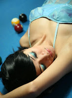 http://1.bp.blogspot.com/_JK_LSxyMjCE/SO9AzvNhnzI/AAAAAAAAIN8/PBCqSXJVFVY/s200/billyard2.jpg