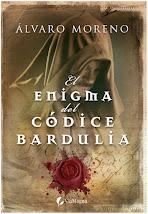 Medicina y Humanismo. Una novela histórica: El Enigma del Códice Bardulia