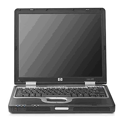 hp compaq nc6000 laptop service manual mobile laptop service manual. Black Bedroom Furniture Sets. Home Design Ideas