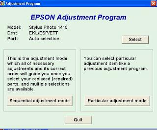 Gratuito Reset Epson Office T33       Myhometone   Tag Epson