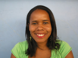 Gisele Santiago