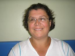 Wilma Moreira Kleinhans