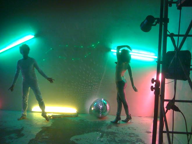 Neon.s2