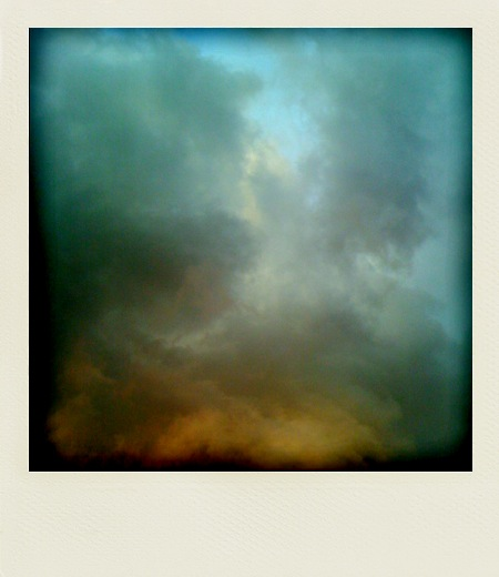 cloud.s