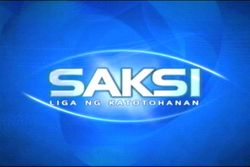 Watch Saksi Dec 9 2010 Episode Replay