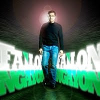 Failon Ngayon May 18, 2013 Episode Replay