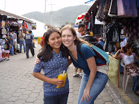Te Amo Mucho Mi Princesa!  2008