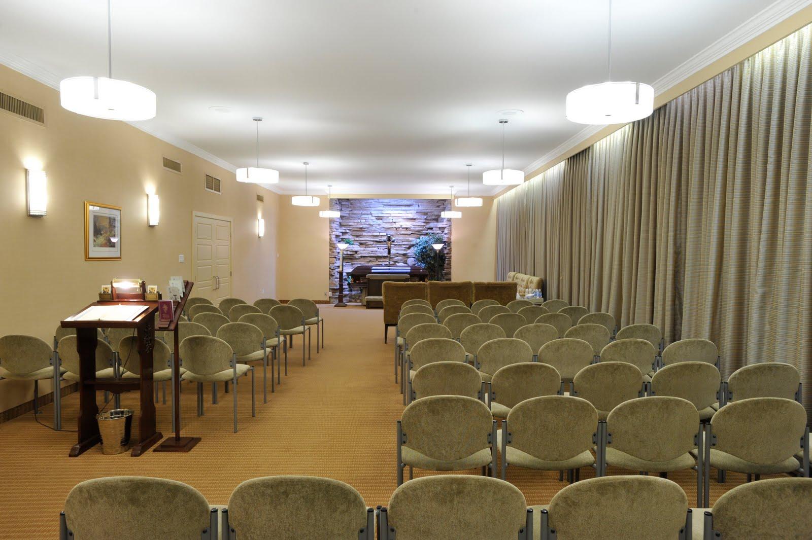 Gobbato Mourtos Inc Cardinal Funeral Home