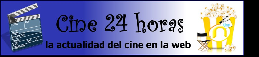 cine 24 horas