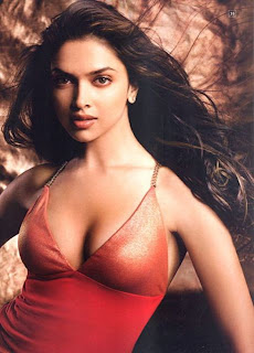 Beautiful Deepika Padukone images gallery
